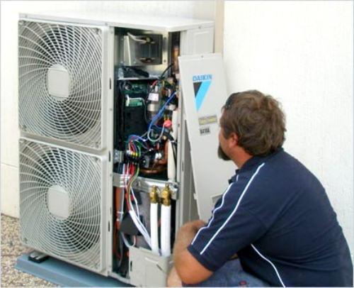 tecnico instalador